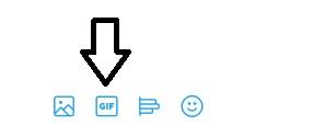 gif-symbol.jpg