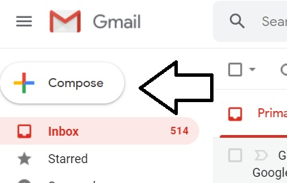 gmail-compose-button