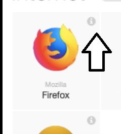 macapp-i.jpg