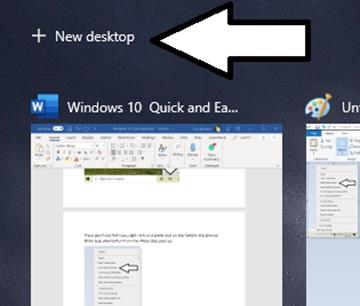 new-desktop.jpg