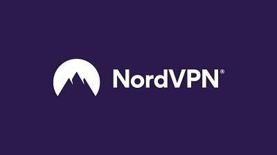 nord-vpn.jpg