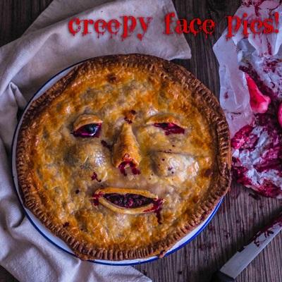 pie-faces-square.jpg