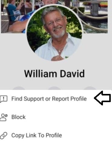 report-profile.jpg