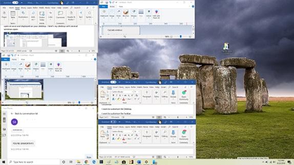 stacked-windows.jpg