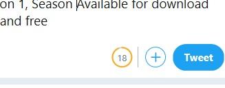 tweet-circle-characters left.jpg