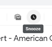 unread-snooze.jpg