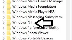 windows-nt.jpg