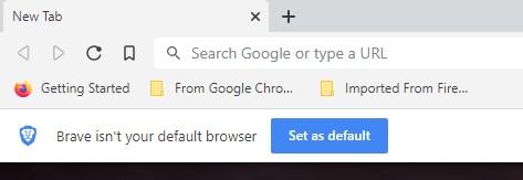 brave-address-bar.jpg