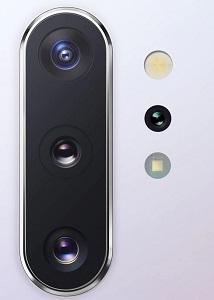 cameraphonelens