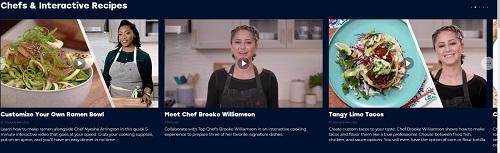 chefs-recipes.jpg