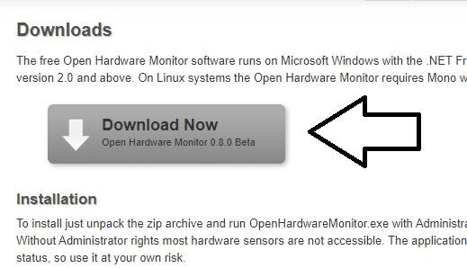 download-now-open.jpg