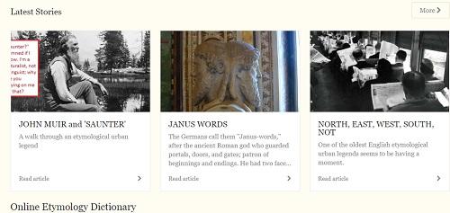 etemology-articles.jpg