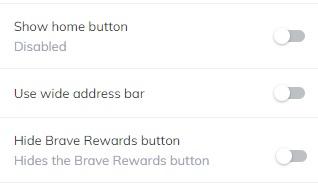 home-address-rewards.jpg