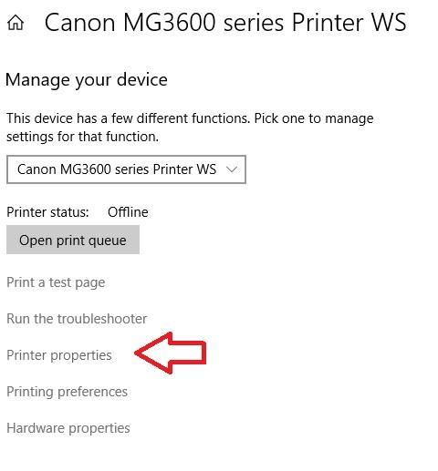 printer-properties.jpg