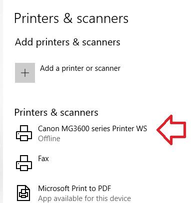 select-printer.jpg