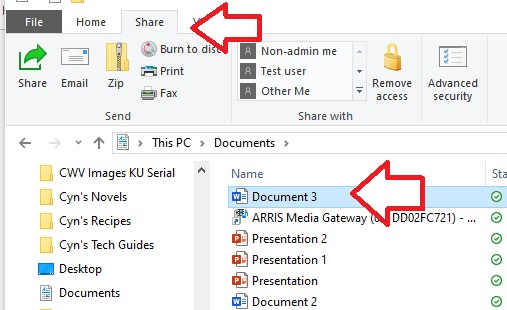 share-file-explorer