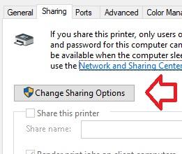 sharing-options.jpg
