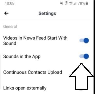 sounds-in-app-videos.jpg