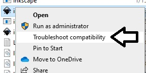 troubleshoot-compatibility.jpg