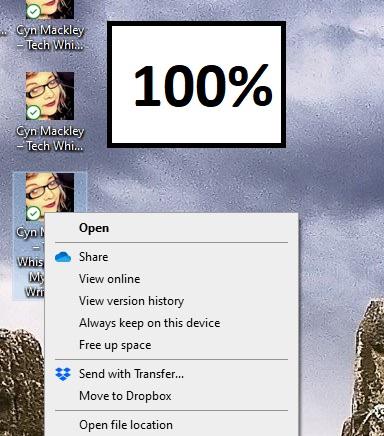100percent.jpg
