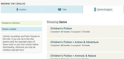 browse-catalog.jpg