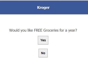 kroger-groceries-you want.jpg