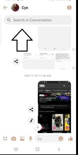 messenger-app-search.jpg
