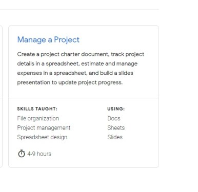 project-manage.jpg