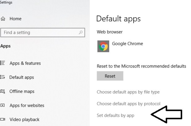 set default by app.jpg