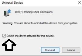delete-driver