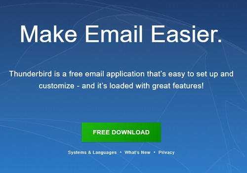 make-email-easier