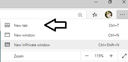 new-tab-window