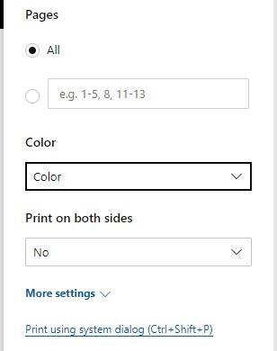 pages-color