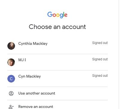 pick-google-sign-in.jpg
