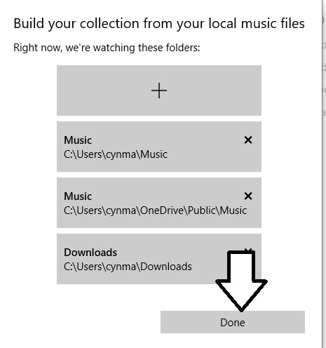 select-folder-to-add-done
