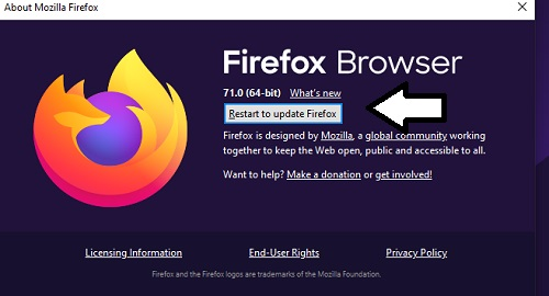 update-finished-firefox.jpg