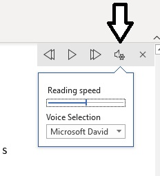 voice-settings