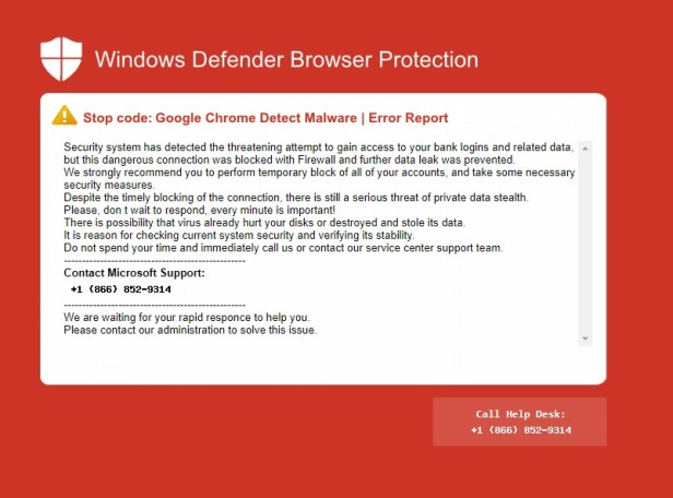 windows-defender-browser-scam.jpg
