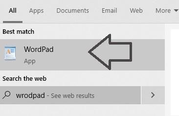 word-pad-2.jpg