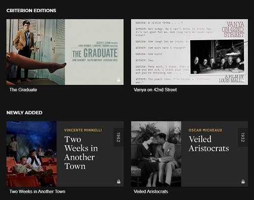 criterion-editions