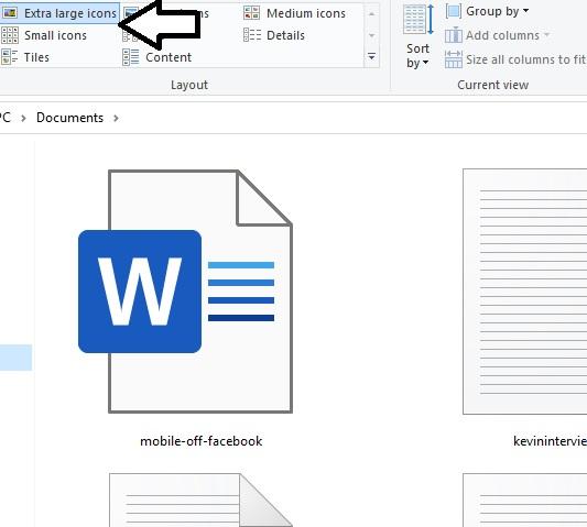 extra-large-icon-doc