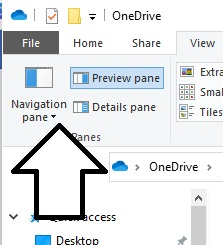 navigation-pane-pick