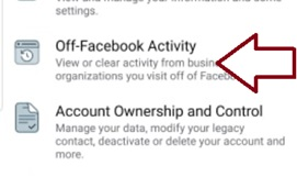off-facebook-acitivy
