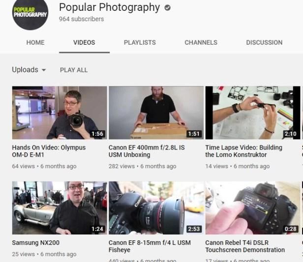 pop-photo-unbox