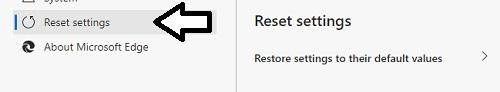 reset-settings