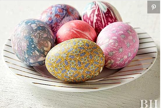 silk-eggs