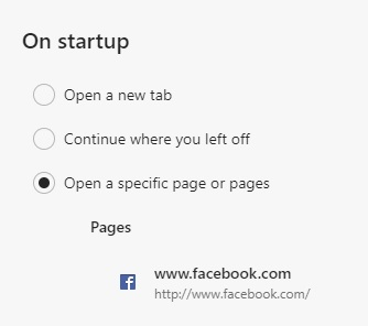 startup-pages