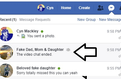 facebook-chat-group-choose