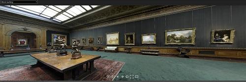 west-gallery-room