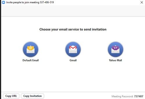 participants-send